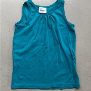 Hanna Andersson tank top, 130 (8)